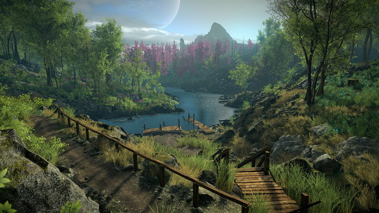 Eastshade-download