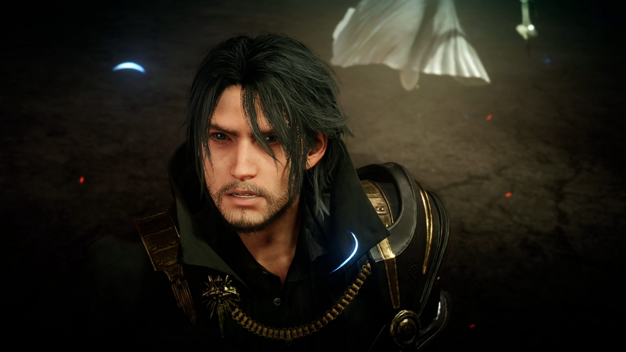 FINAL_FANTASY_XV_EPISODE_ARDYN-download