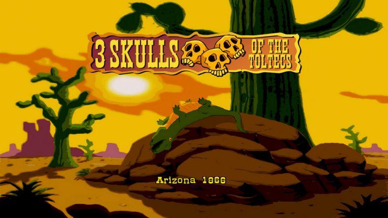 Fenimore_Fillmore_3_Skulls_of_the_Toltecs-download