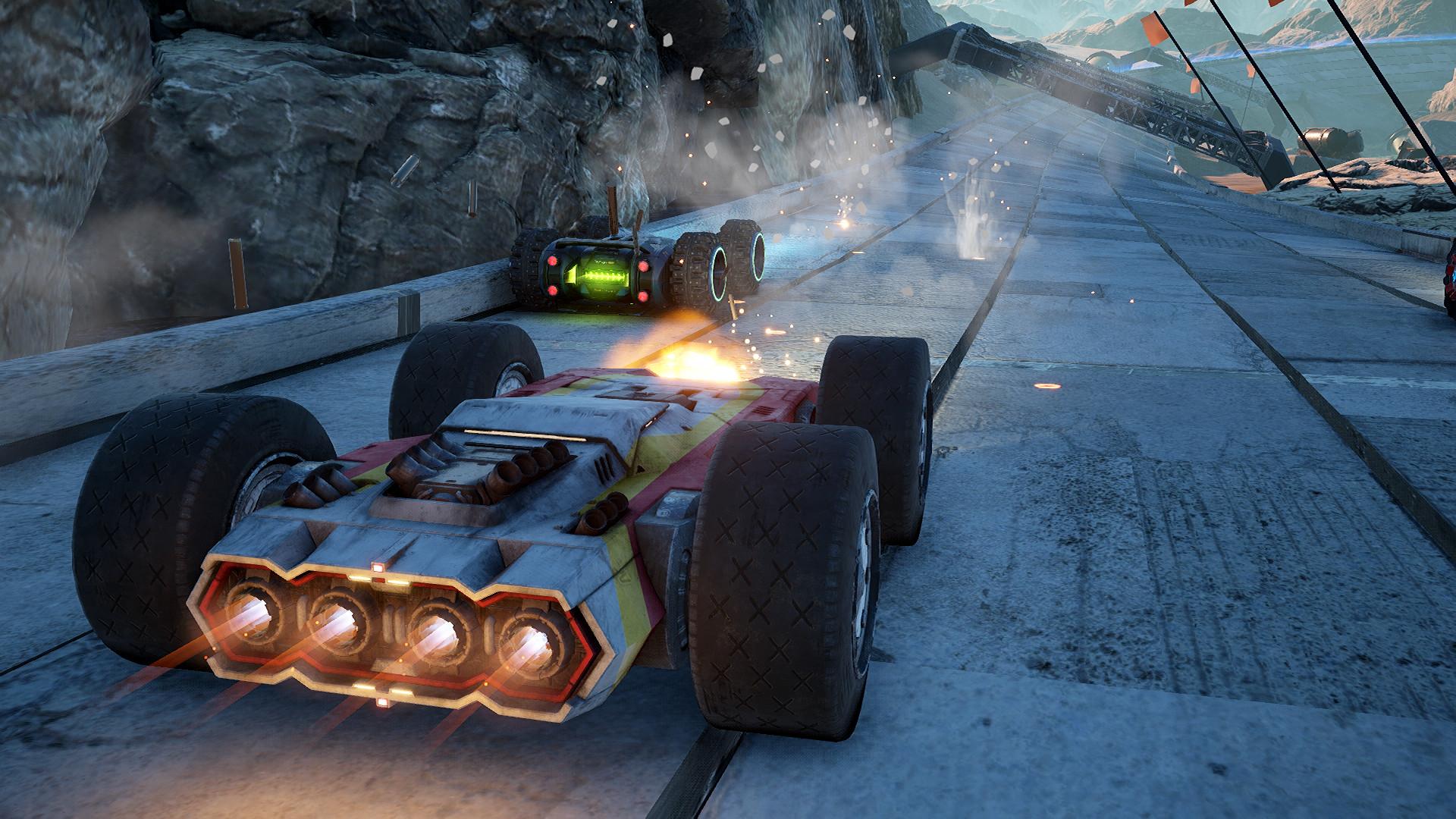 GRIP_Combat_Racing download