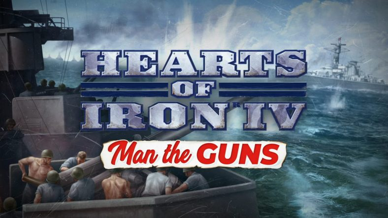 Hearts_of_Iron_IV_Man_the_Guns-download