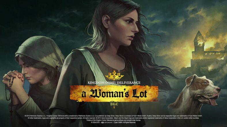 Kingdom_Come_Deliverance__A_Womans_Lot-download[