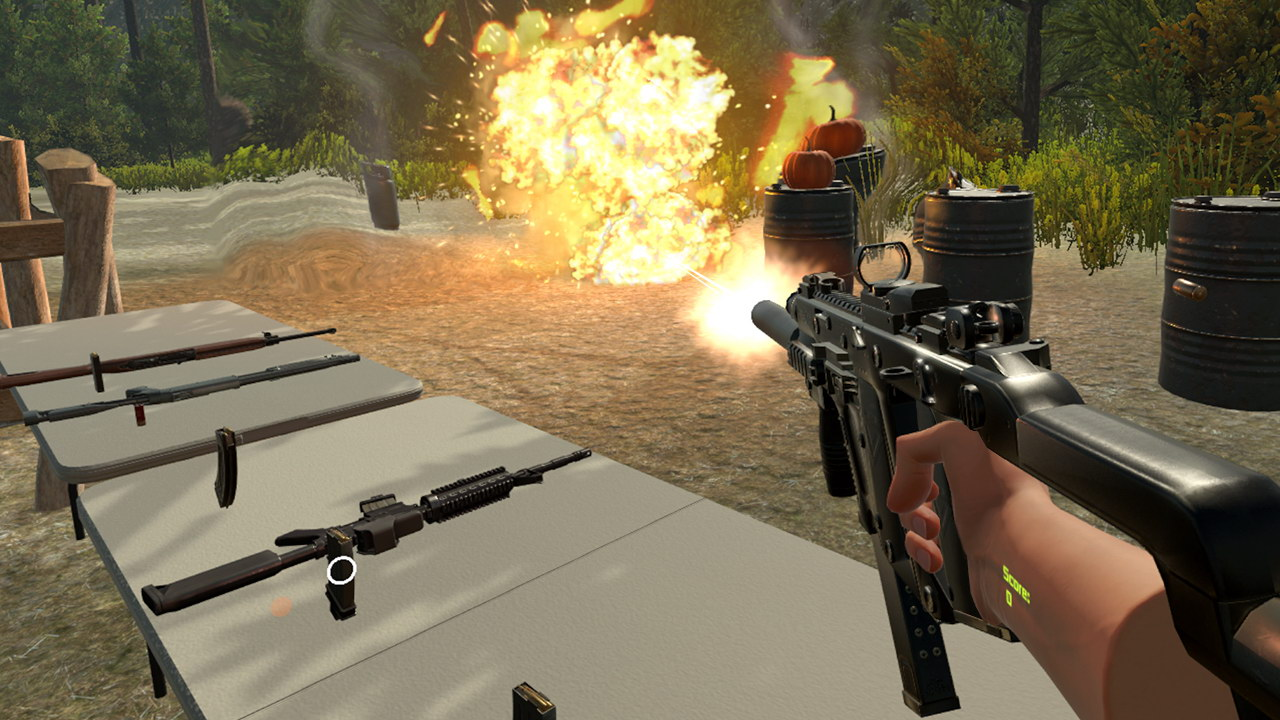 Mad_Gun_Range_VR_Simulator-download