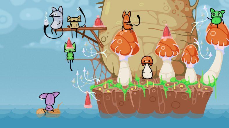 Mushroom_Cats-download
