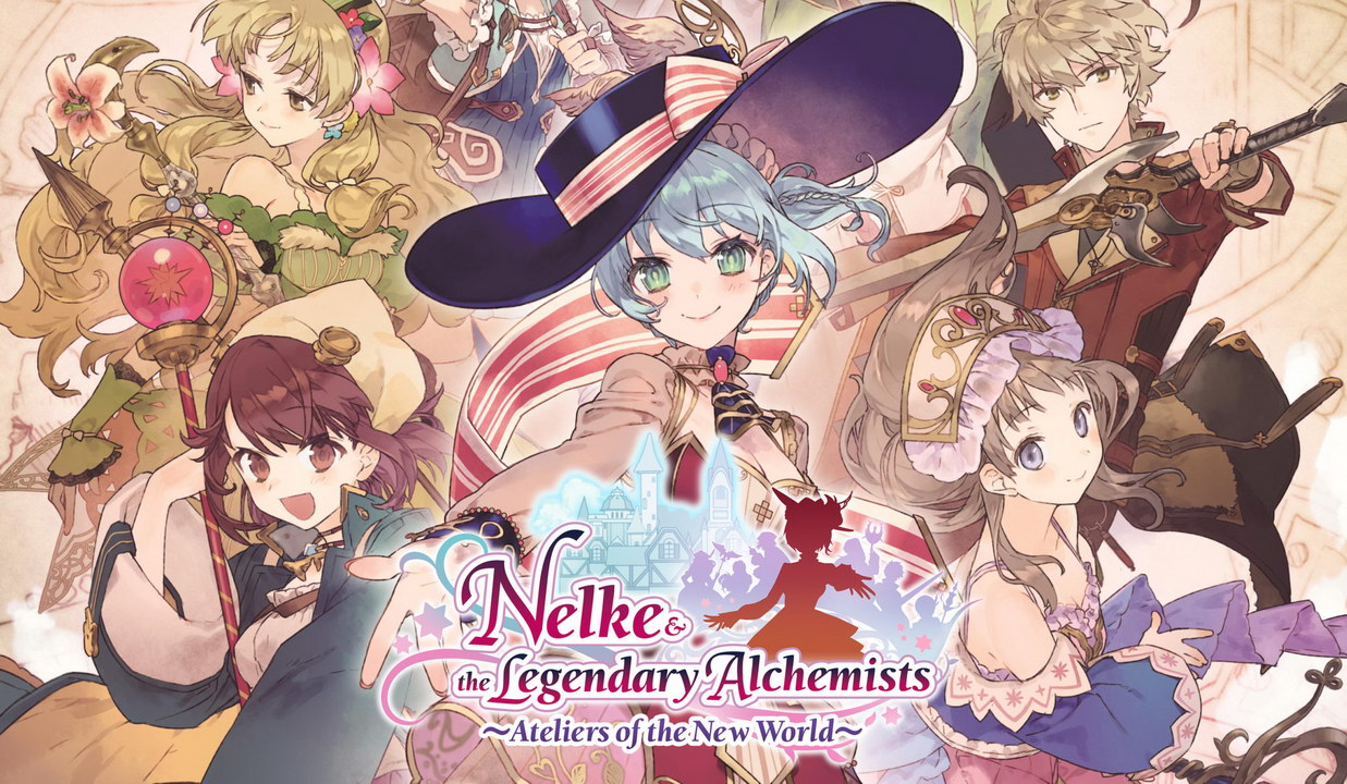 Nelke-the-Legendary-Alchemists-download