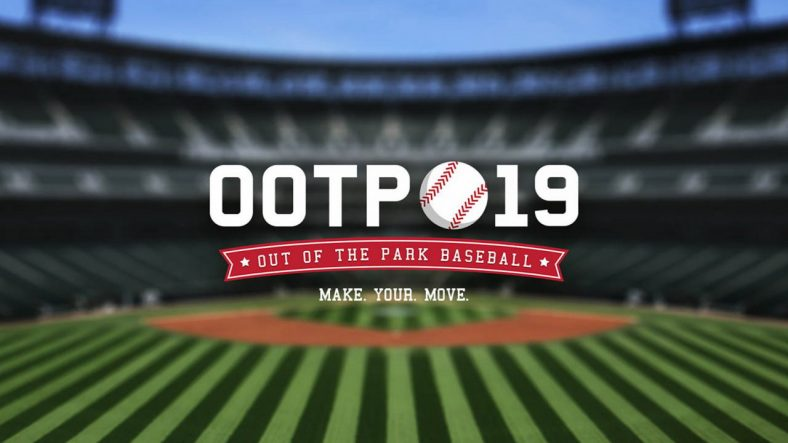 Out_of_the_Park_Baseball_19-download