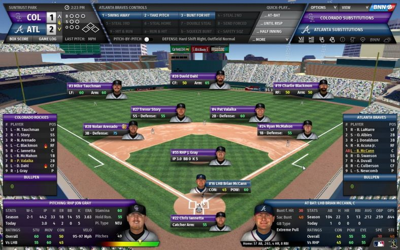 Out_of_the_Park_Baseball_20-download
