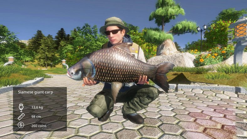 PRO_FISHING_SIMULATOR-download