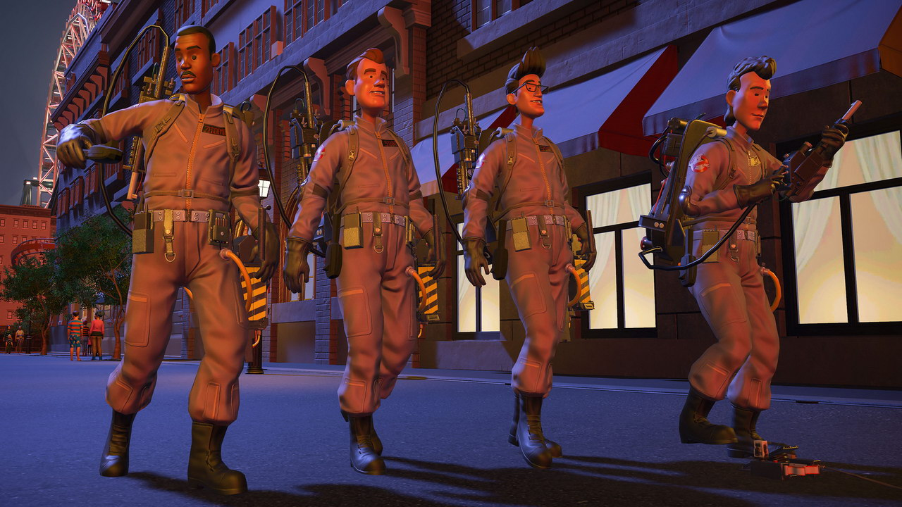 Planet_Coaster_Ghostbusters-download