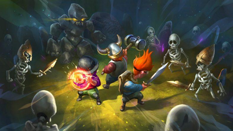 Quest_Hunter-download