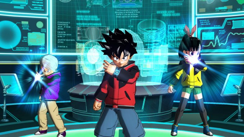 SUPER_DRAGON_BALL_HEROES_WORLD_MISSION-download