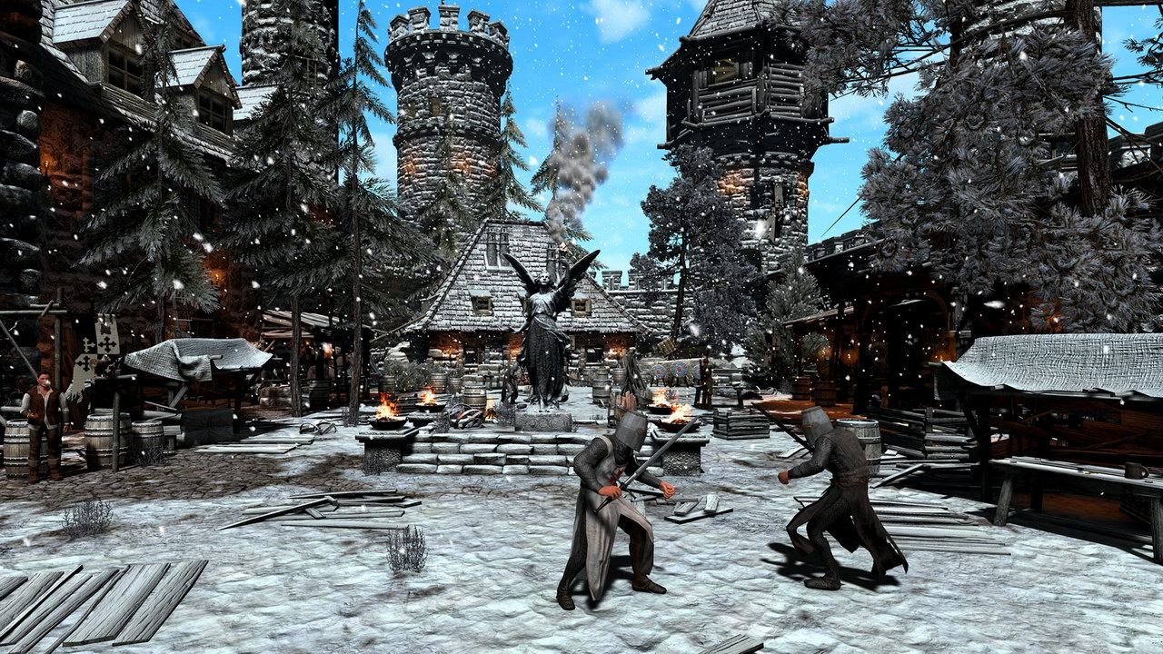 Shadow_Legend_VR-download