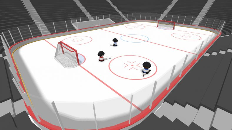 Slapshot download