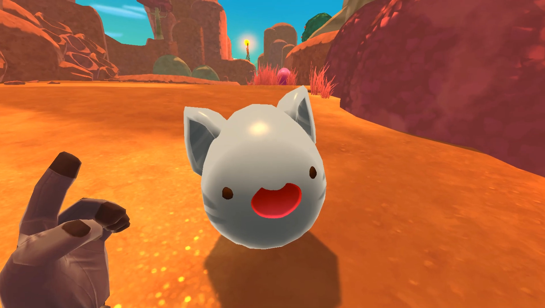 Slime_Rancher_VR_Playground-download