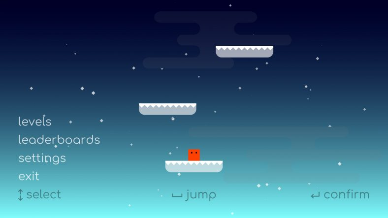 SlipSlop_Worlds_Hardest_Platformer_Game-download