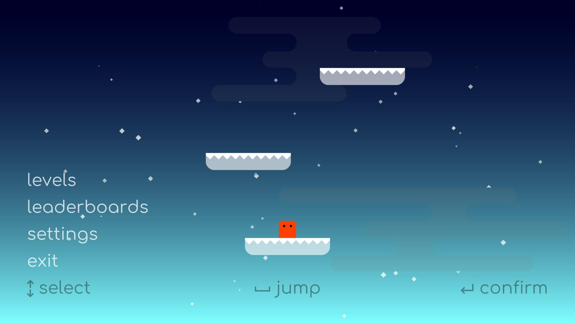 SlipSlop_Worlds_Hardest_Platformer_Game-download