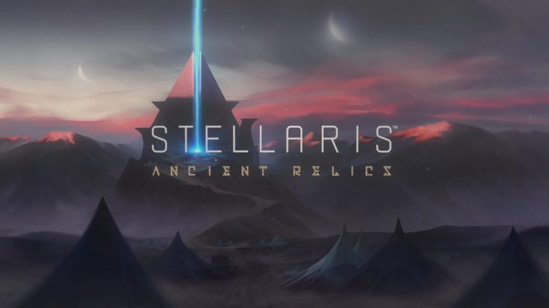 Stellaris_Ancient_Relics_Story_Pack-download