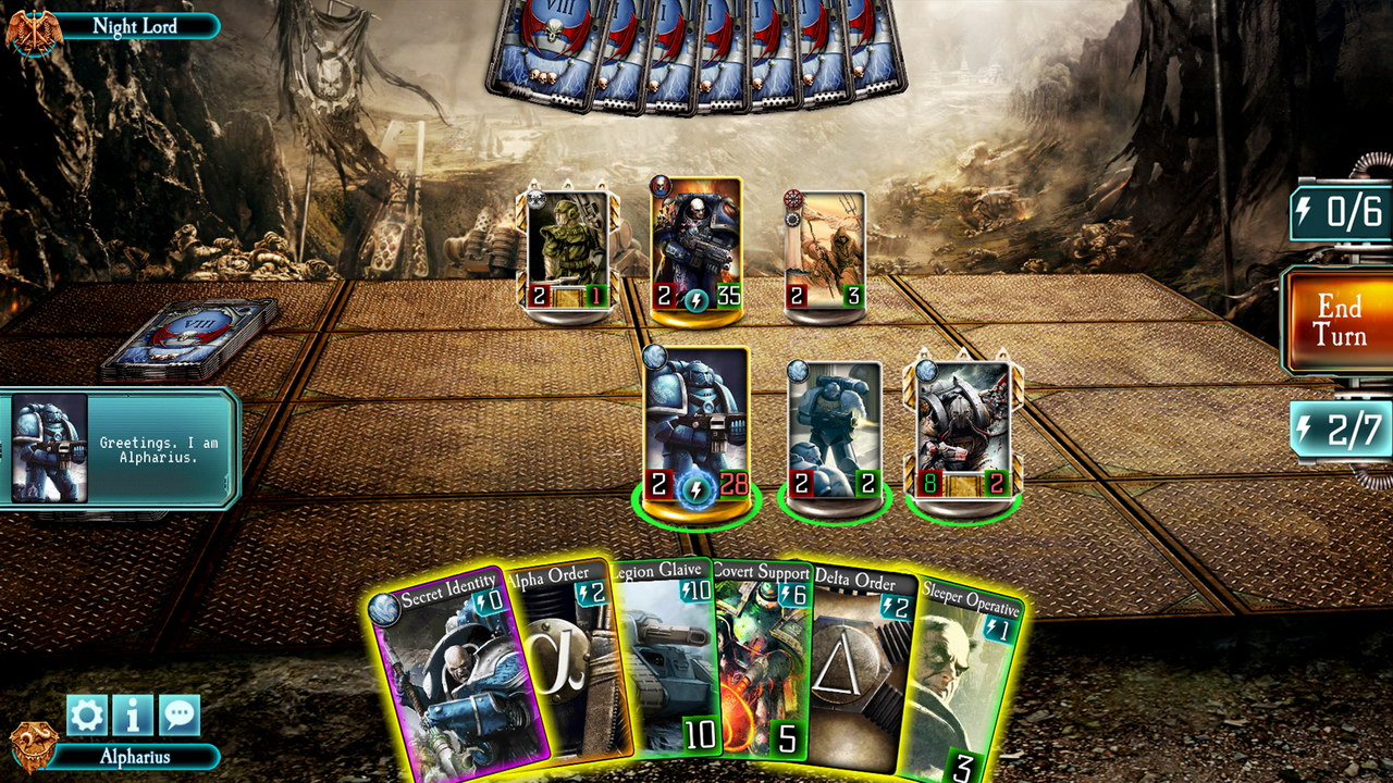 The_Horus_Heresy_Legions-download