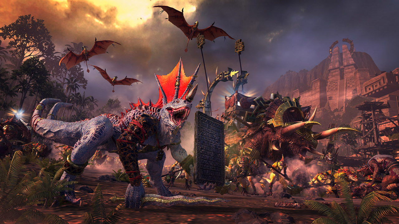 Total_War_WARHAMMER_II__The_Prophet__The_Warlock-download