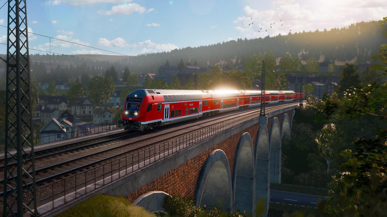 Train_Sim_World_Main_Spessart_Bahn_Aschaffenburg__Gemnden-download