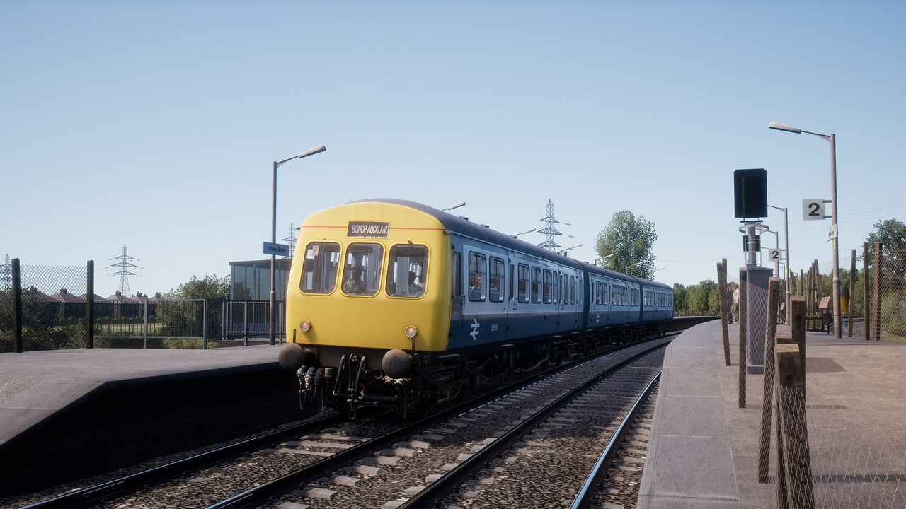 Train_Sim_World_Tees_Valley_Line_Darlington__SaltburnbytheSea_Route_AddOn-download