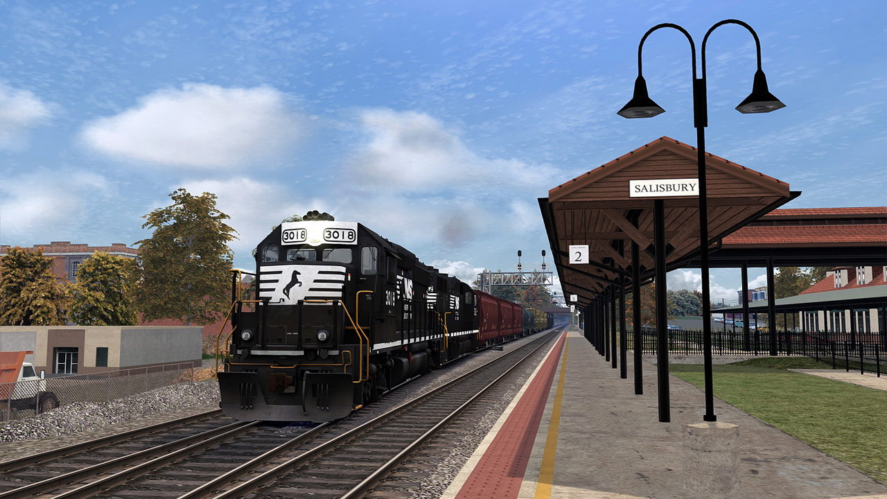 Train_Simulator_Norfolk_Southern_NLine_Route_AddOn-download