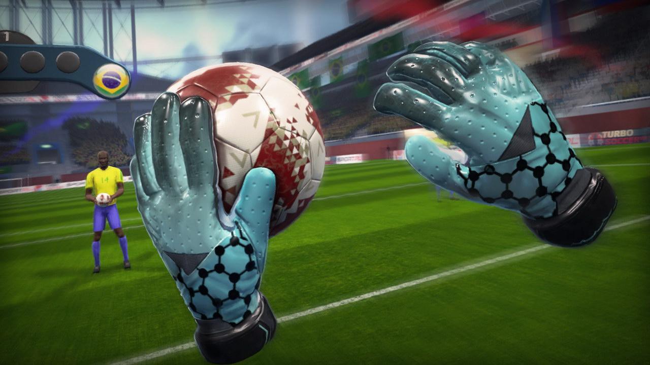 Turbo_Soccer_VR-download