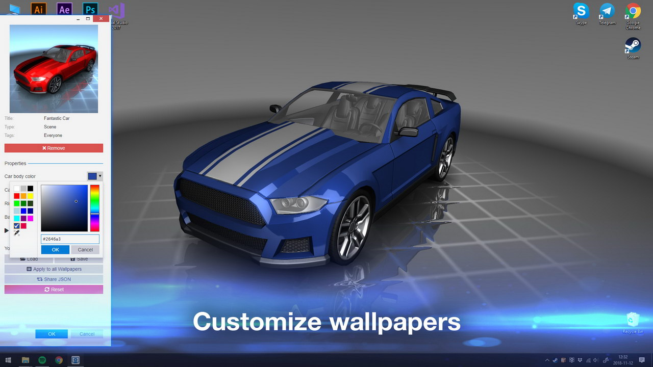 Wallpaper_Engine-download