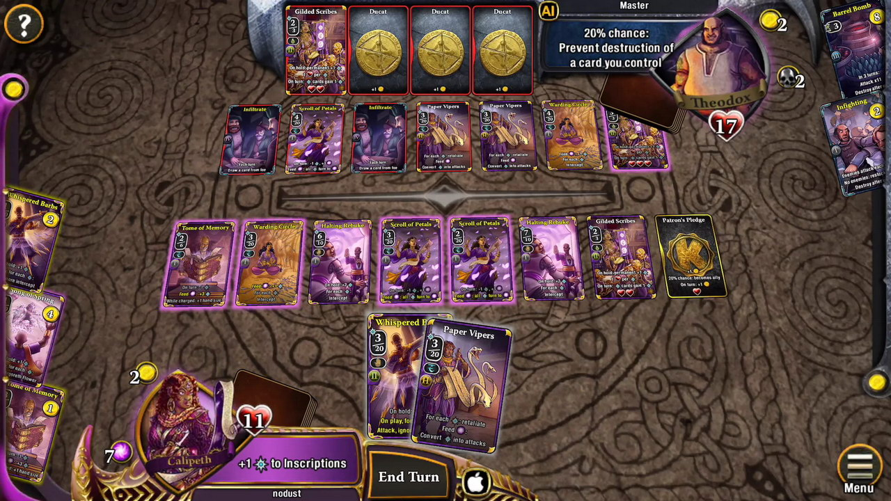 War_of_Omens_Card_Game-download