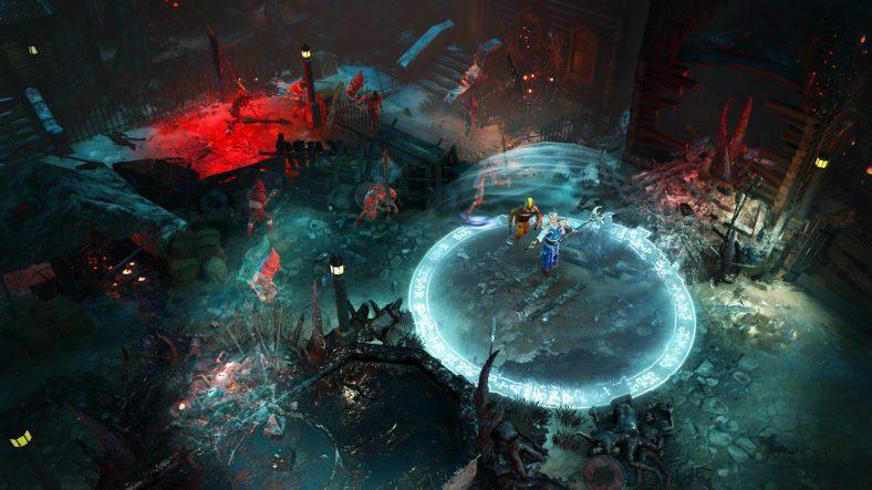 Warhammer_Chaosbane-download