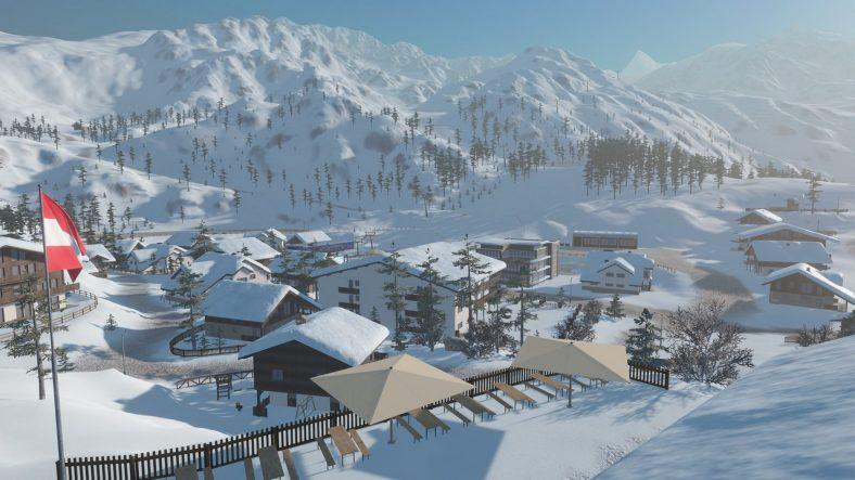 Winter_Resort_Simulator-download