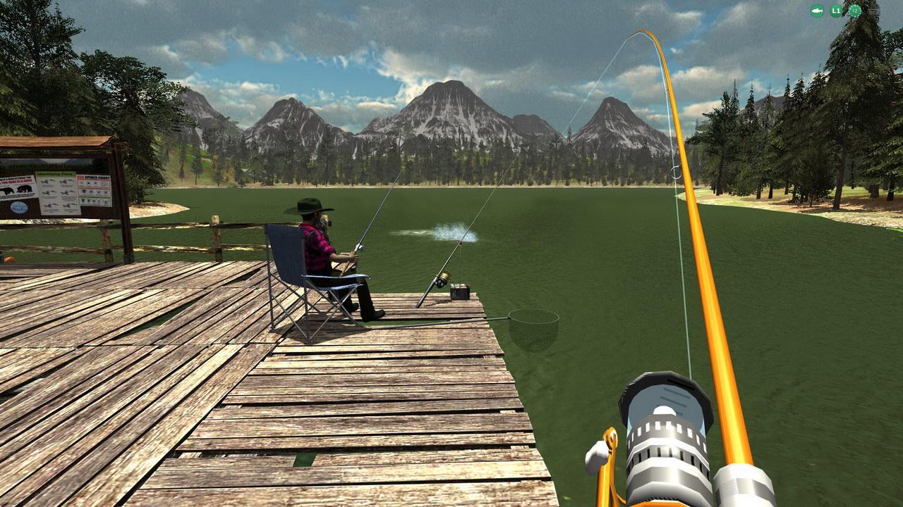 Worldwide_Sports_Fishing-download