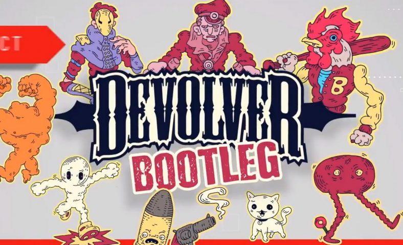 devolver-bootleg-download