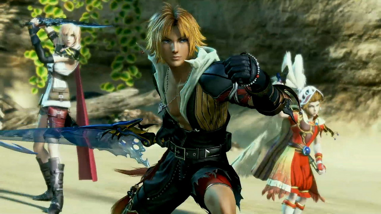 dissidia-final-fantasy-nt-download