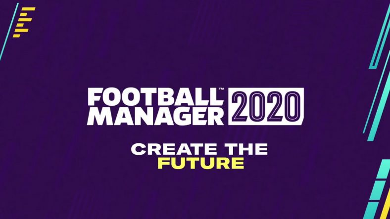 football_manager_2020 download