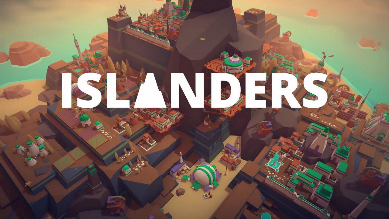 islanders-download