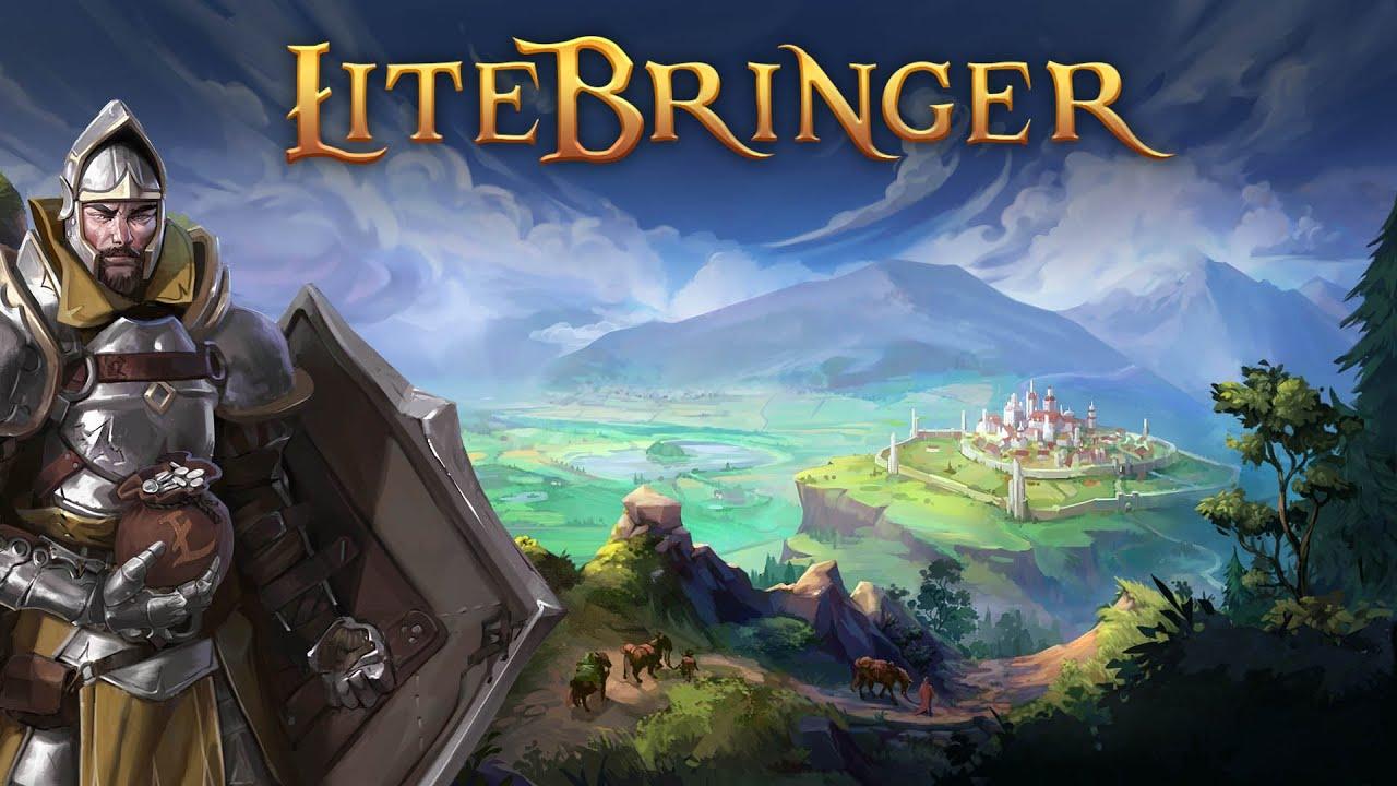 Litebringer Download