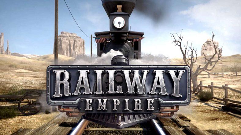 railway-empire-download