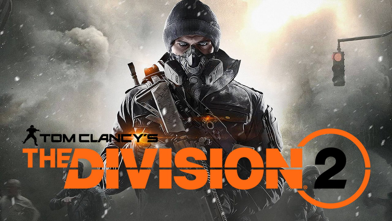 the-division-2-download