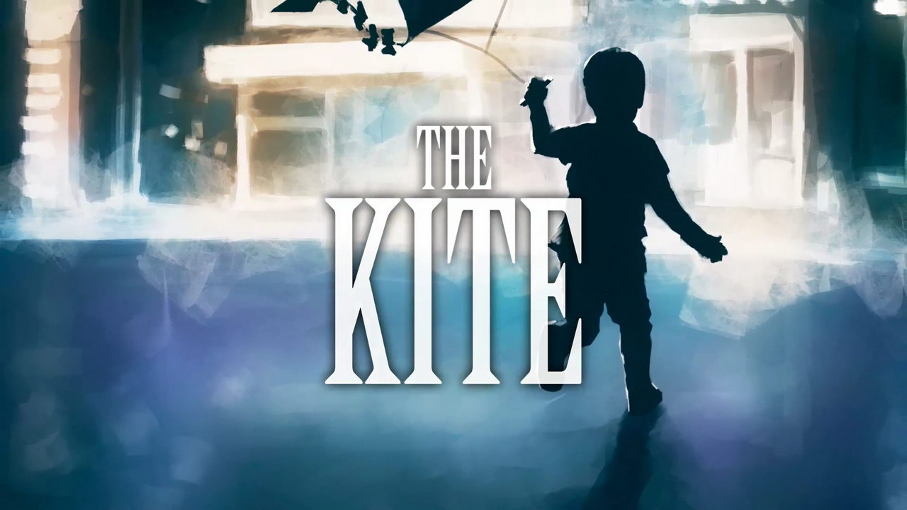 the-kite-download