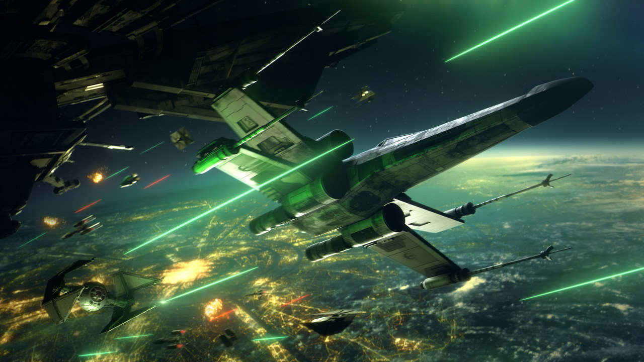 STAR_WARS_Squadrons download