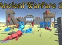 Ancient Warfare 2