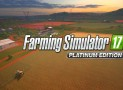 Farming Simulator 17 – Platinum Expansion (DLC)