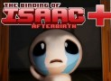 The Binding of Isaac: Afterbirth+ (DLC)