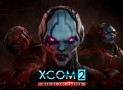 XCOM 2: War of the Chosen (DLC)