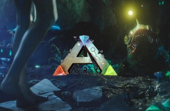 ARK: Aberration (DLC)